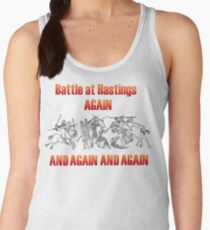Battle of Hastings Annual Re-enactment II T-Shirt