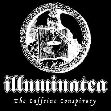 Illuminatea by moviemaniacs