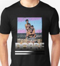 Dobre Twins Dobre Brothers Unisex T-Shirt