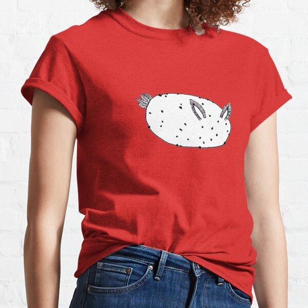 Sea Bunny Classic T-Shirt