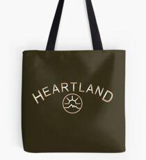 HL Ranch Tote Bag