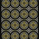 «Mandala oriental» de FejuLegacy