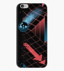 Madness Marbles iPhone Case