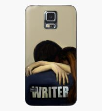 The Story Case/Skin for Samsung Galaxy