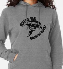 Funny Fortnite Sweatshirts Hoodies Redbubble