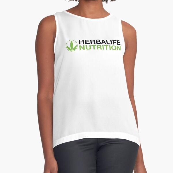 Herbalife Nutrition Top duo