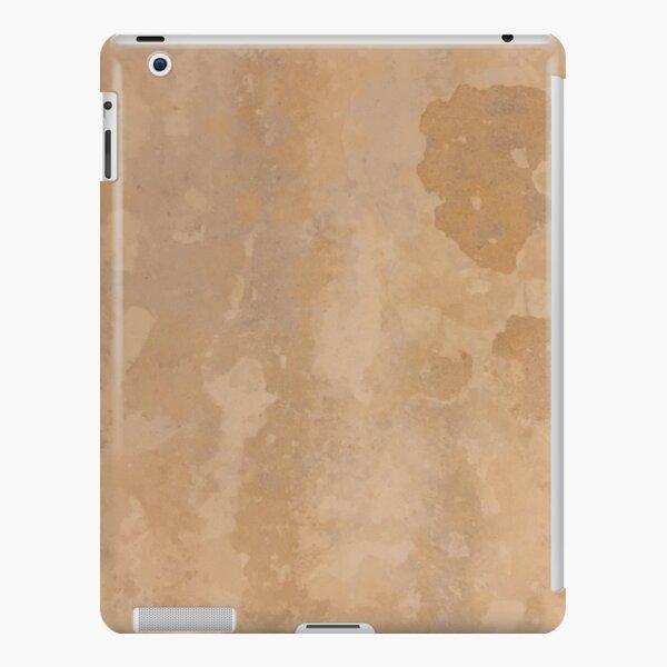 art iPad Snap Case