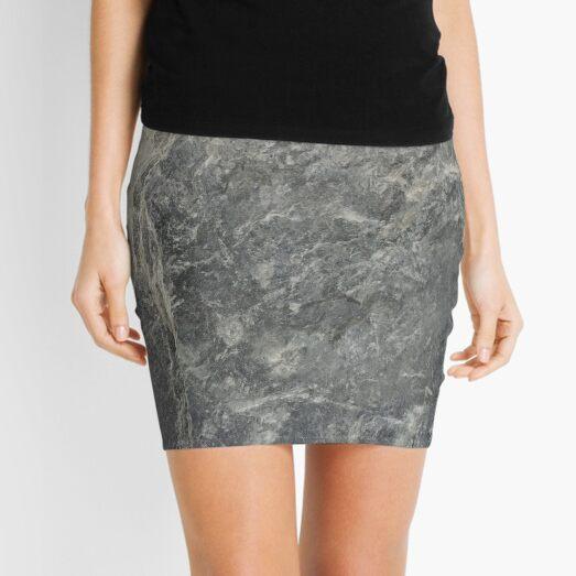 art 2 Mini Skirt