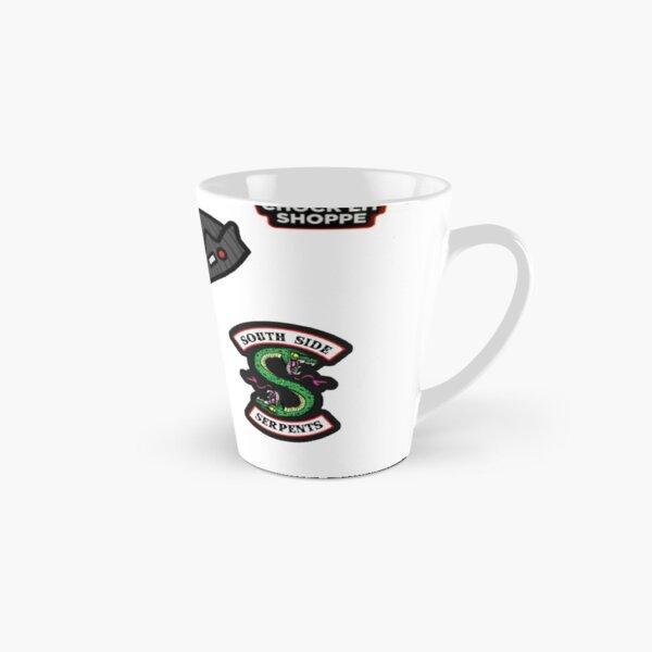Riverdale Mug long