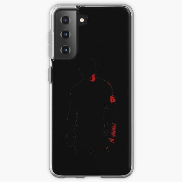 Daredevil Samsung Galaxy Soft Case