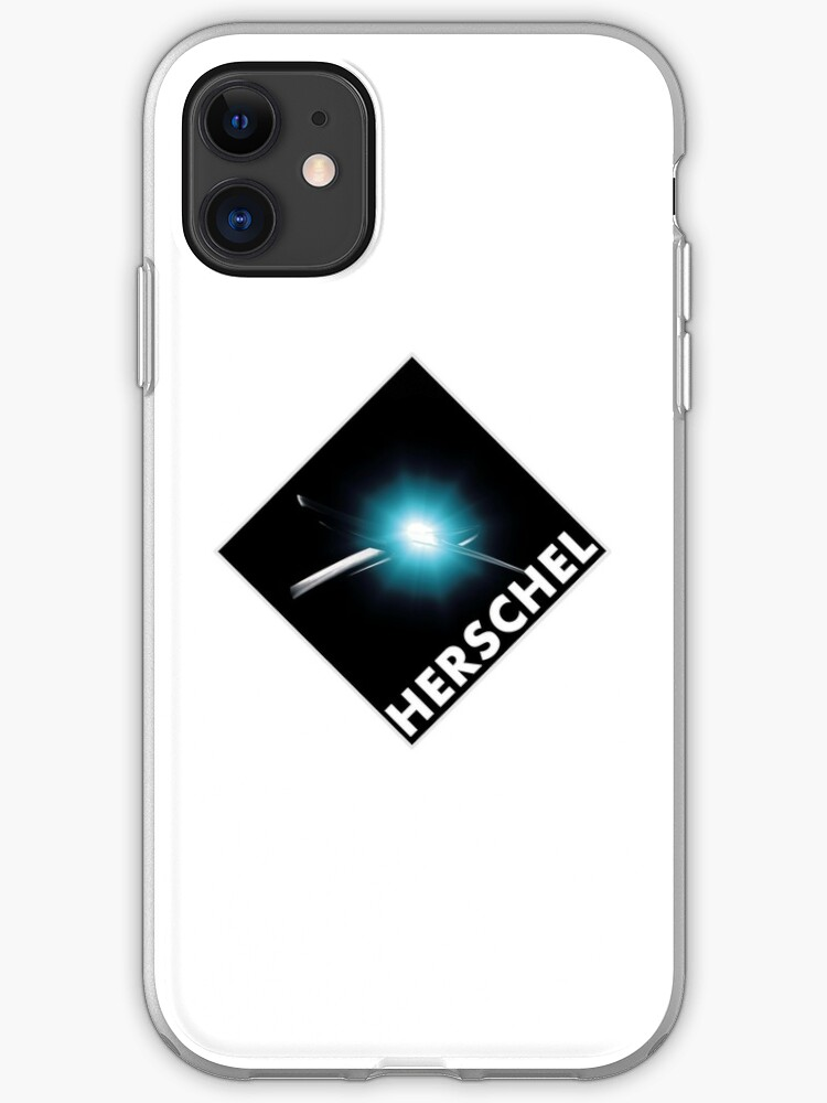 Observatory iPhone 11 case