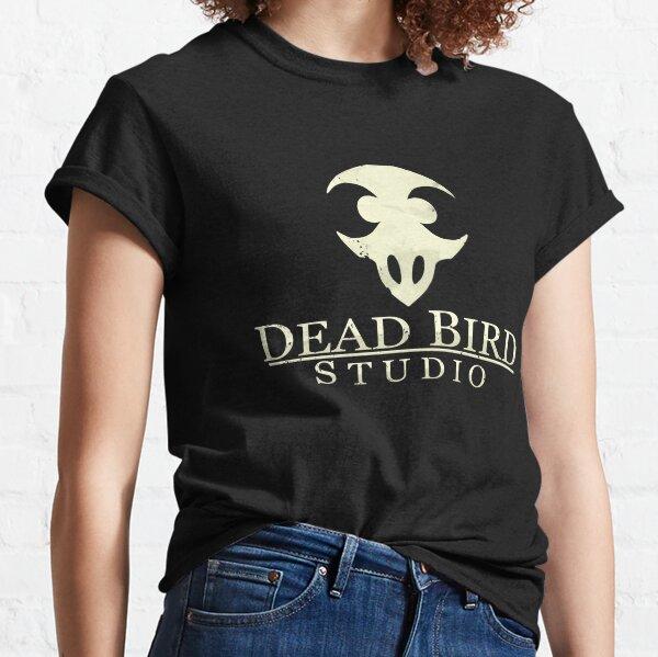 Dead Bird Studio Classic T-Shirt