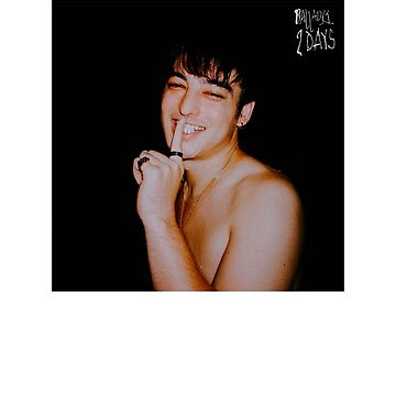 joji collection 4 by connybayers