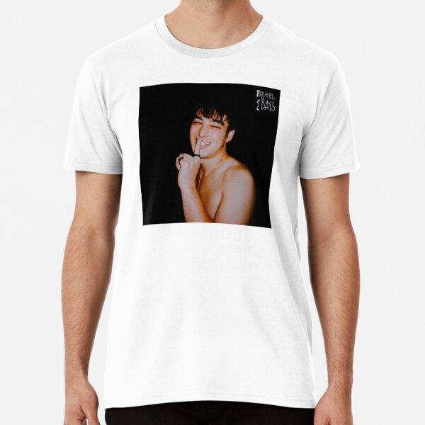 joji collection 4 Camiseta premium