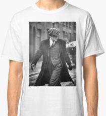 Peaky Blinders-Birmingham Classic T-Shirt