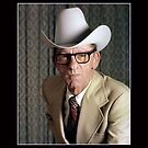 Bill Mac Williams by George Wester