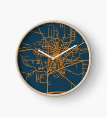Campus Map Gifts Merchandise Redbubble