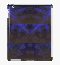 Sonic Temple iPad Case/Skin