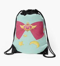 Mochila de cuerdas Sailor Moon - Sailor Star