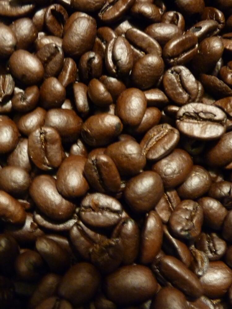 «Pour amateurs de café» par martinb1962