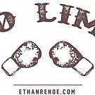 Go Limp by Ethan Renoe