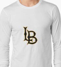 California State University Long Beach Long Sleeve T-Shirt