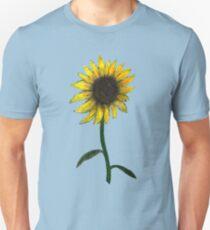 Sunflower By Rafi Perez Slim Fit T-Shirt