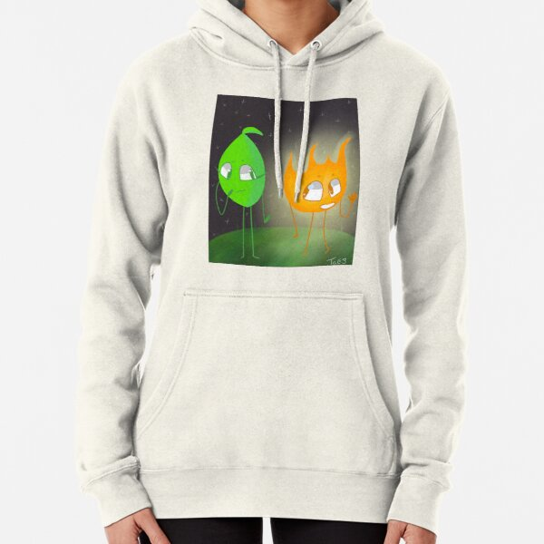 Leafy Sweatshirts Hoodies Redbubble Главная / товары / collections / japanese mood / hoodie supreme itachi vol.2. leafy sweatshirts hoodies redbubble