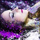 Shimmering Celestial by Wild Artistry Photography by mostdecentthing