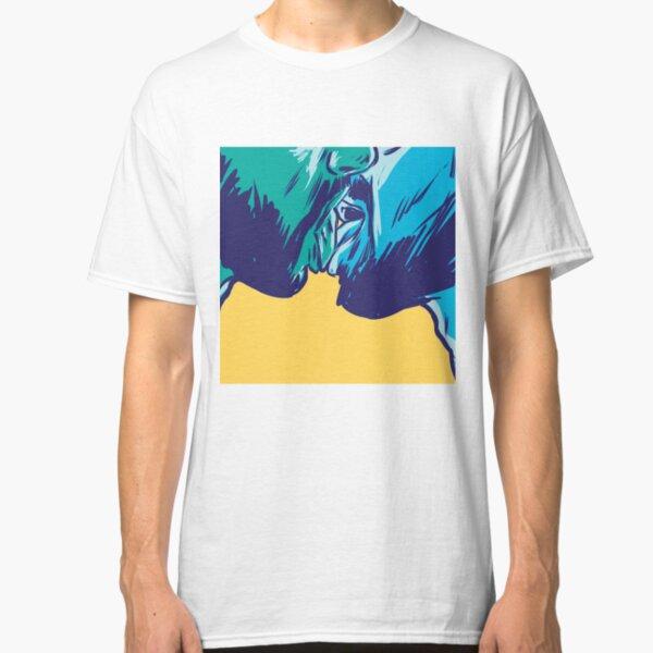 Kiss 1 Classic T-Shirt