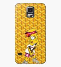 goyard Cases Phone Cartune Bape Case/Skin for Samsung Galaxy