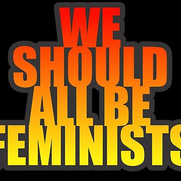 We should by Scvinhe