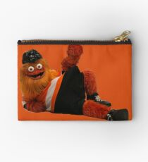 Gritty Studio Pouch