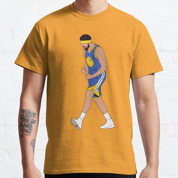 Headband Klay Classic T-Shirt