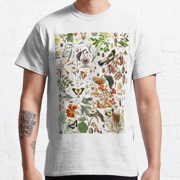 Biology 101 Classic T-Shirt
