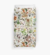 Biology 101 Duvet Cover