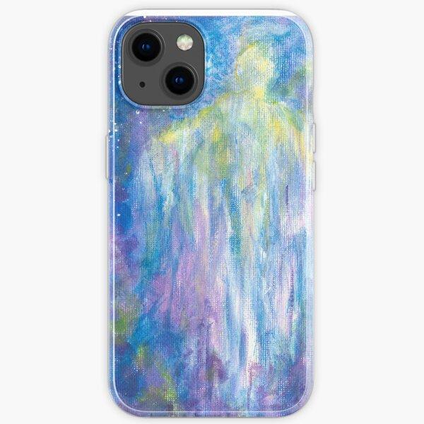 Ascension iPhone Soft Case