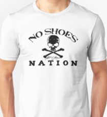 NSN Unisex T-Shirt
