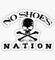 NSN Sticker