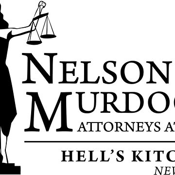 Nelson & Murdock Attorneys At Law by LightningDes