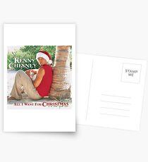 kenny okttigapuluh chesney natalsatu Postcards