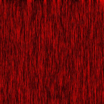 Red N Black Fibers by YellowLion
