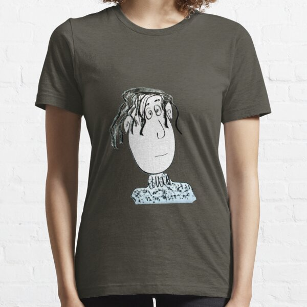 Teenager Essential T-Shirt