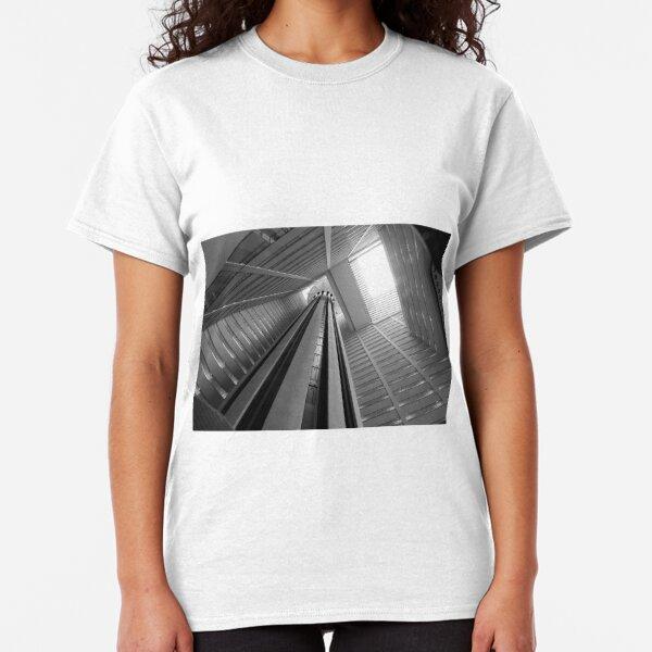 Atrium Classic T-Shirt