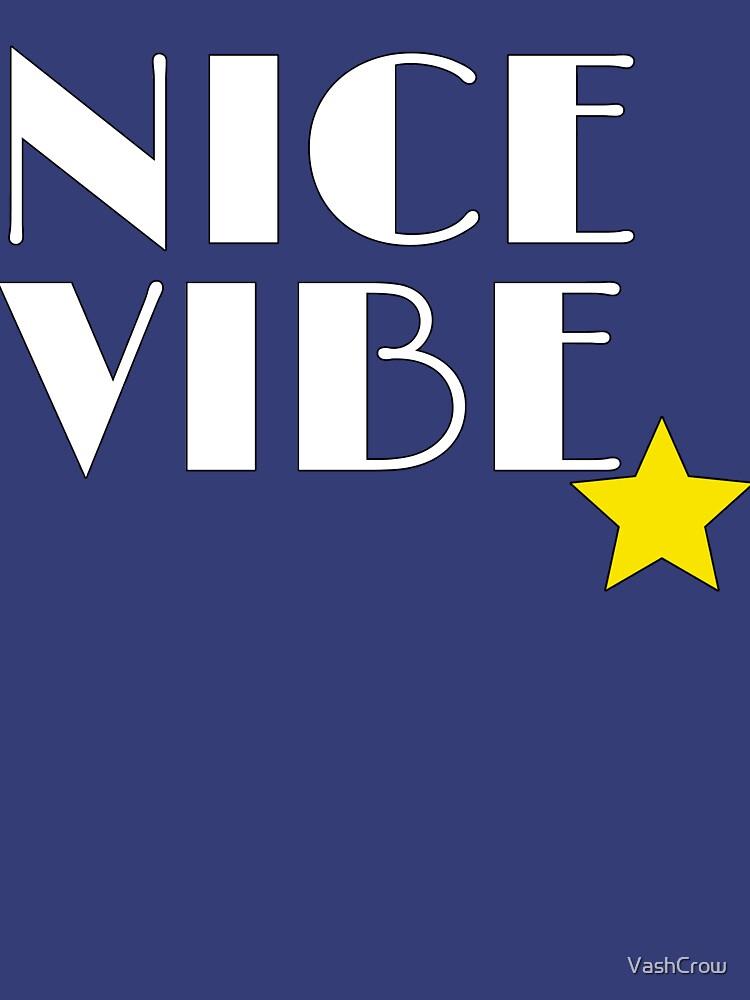 Nice Vibe (Ichigo Street Clothes 01) | Unisex T-Shirt