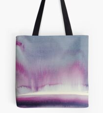 Northwesterly Tote Bag