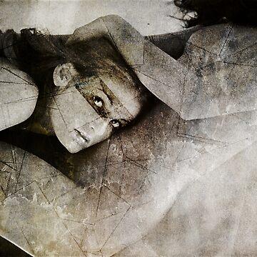 Blind At Heart by lhandlott