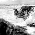 stormy sea part 5 by papillonman