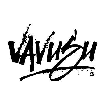 Vavusu - #siculigrafia by premedito