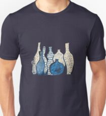 Still life Slim Fit T-Shirt
